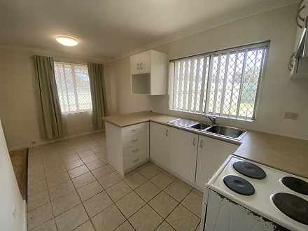 47 Lionel Street, South Kalgoorlie 6430, WA Unit Photo