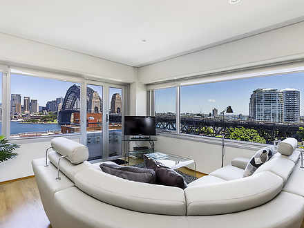 33/48 Upper Pitt Street, Kirribilli 2061, NSW Apartment Photo