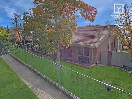 House - 1 Mcfarlane Road, M...