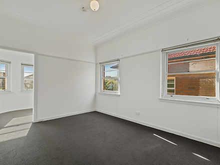 Apartment - 2/39 Alt Street...