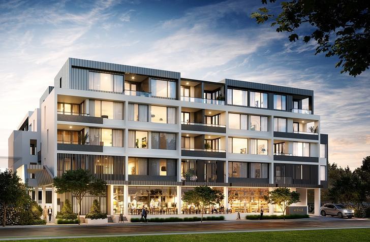 114/19-25 Robey Street, Mascot 2020, NSW Apartment Photo