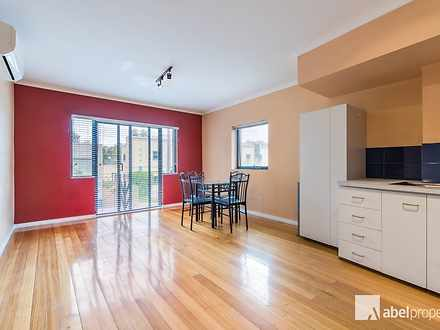 Apartment - 3/8 James Stree...