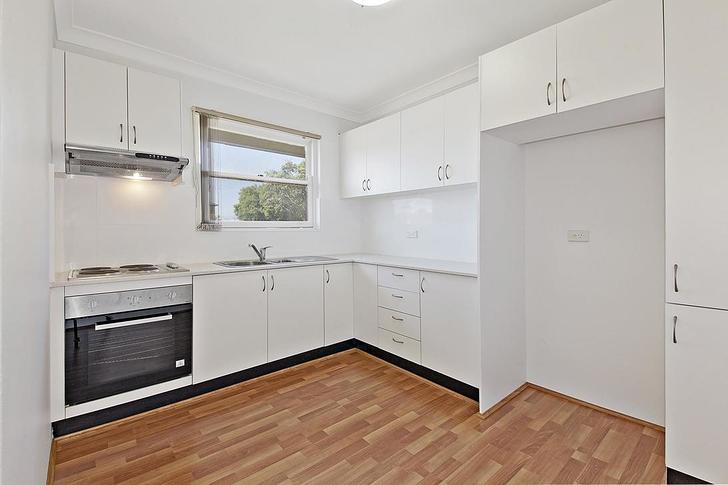 5/46 Mckern Street, Campsie 2194, NSW Unit Photo