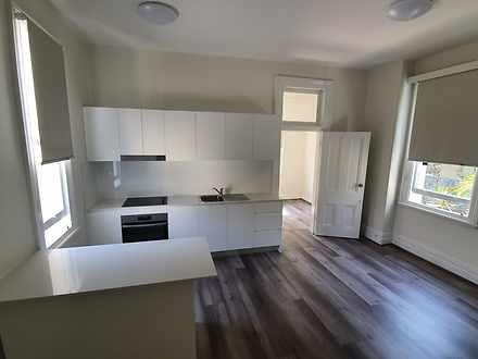 6/51 West Street, Petersham 2049, NSW Apartment Photo