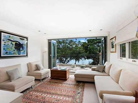 9 Mckell Street, Birchgrove 2041, NSW House Photo