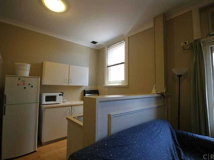 2/21 Pulteney Street, Adelaide 5000, SA Apartment Photo