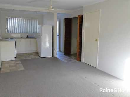 3/7 Eden Street, South Gladstone 4680, QLD Unit Photo