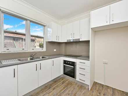 6/126 Homer Street, Earlwood 2206, NSW Apartment Photo