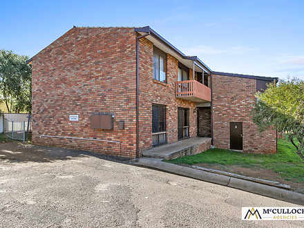 11/44 North Street, Tamworth 2340, NSW Unit Photo