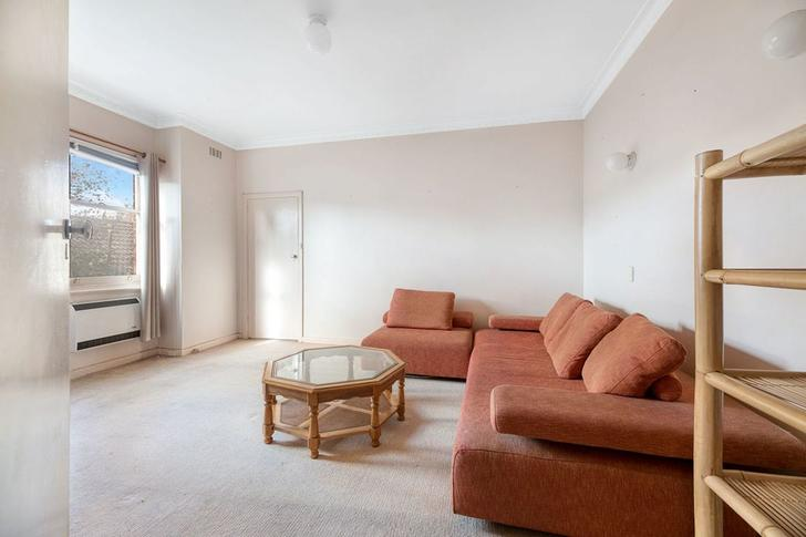 1/332 Carlisle Street, Balaclava 3183, VIC Apartment Photo