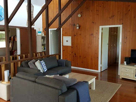 65 Beech Street, Evans Head 2473, NSW House Photo
