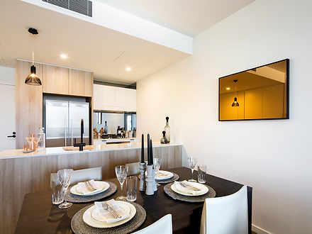 802/4 Edmondstone Street, South Brisbane 4101, QLD Apartment Photo