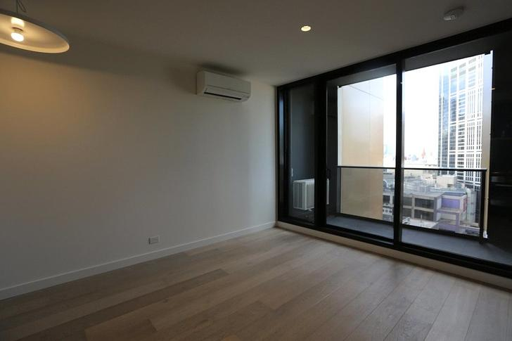 5203/75-89 Abeckett Street, Melbourne 3000, VIC Apartment Photo