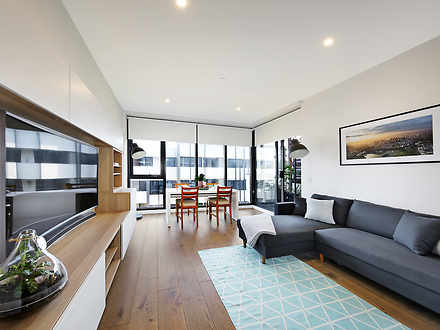 321/220 Bay Road, Sandringham 3191, VIC Apartment Photo