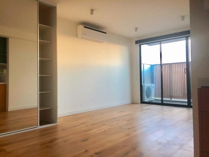 Apartment - 106/888 Glenhun...