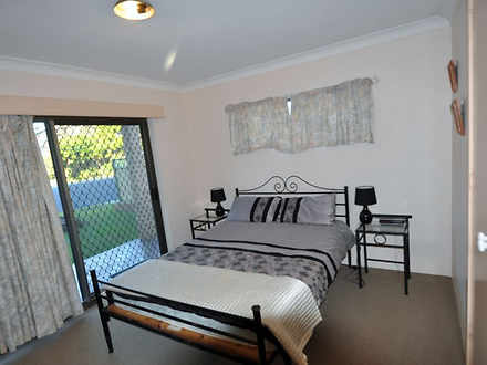 3/9-11 Terrace Street, Evans Head 2473, NSW Unit Photo