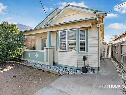 90 River Street, Newport 3015, VIC House Photo