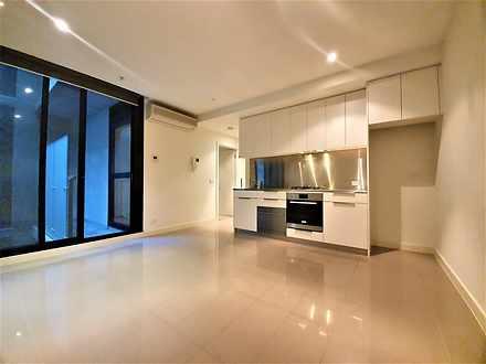 Apartment - 302/20-26 Corom...