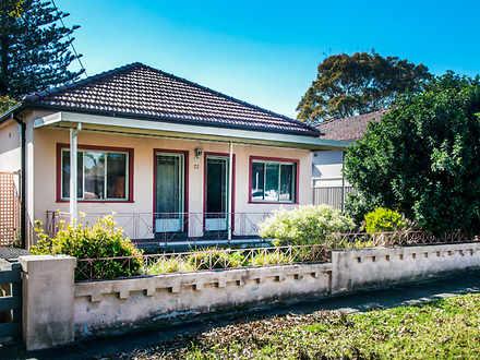 22 Wark Avenue, Pagewood 2035, NSW House Photo