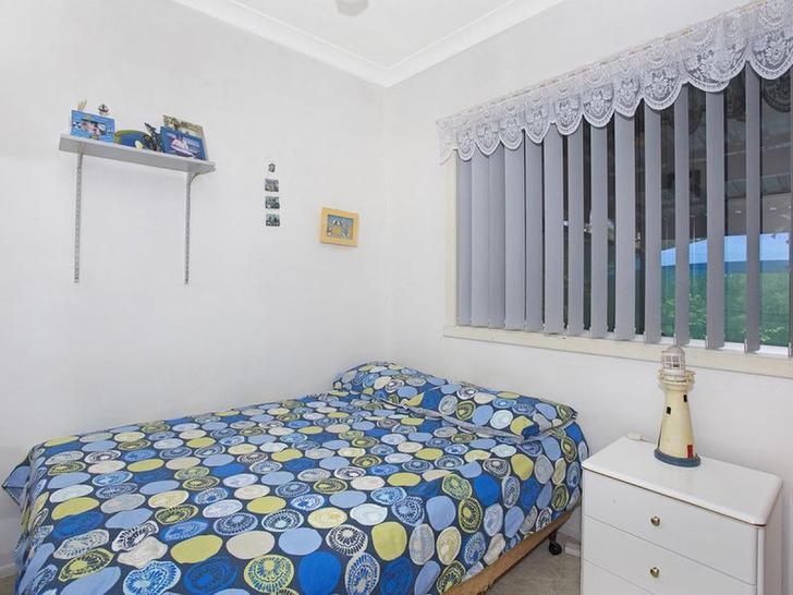 3 Waratah Lane, Evans Head 2473, NSW House Photo