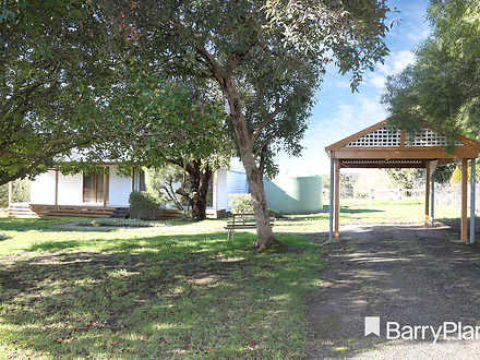 House - 18A Gruyere Road, G...