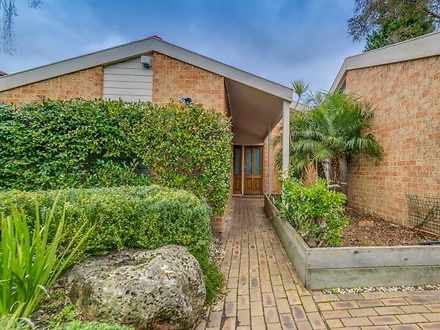 House - 7 Havelock Avenue, ...