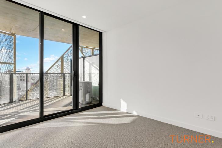 1711/15-17 Austin Street, Adelaide 5000, SA Apartment Photo