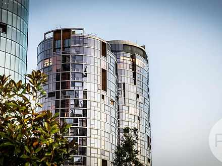 1312/11 Barrack Square, Perth 6000, WA Apartment Photo
