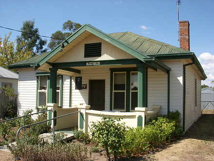 House - 26 Chenery Street, ...