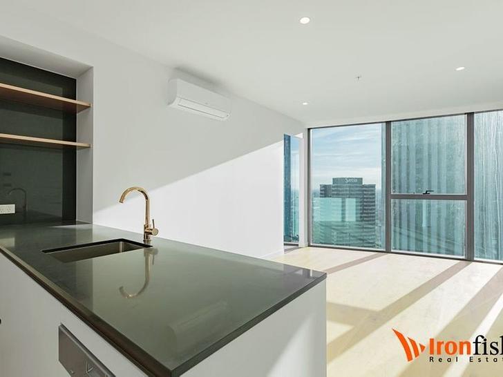 4213/224 La Trobe Street, Melbourne 3000, VIC Apartment Photo
