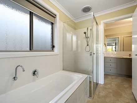 House - 83 Dunne Crescent, ...