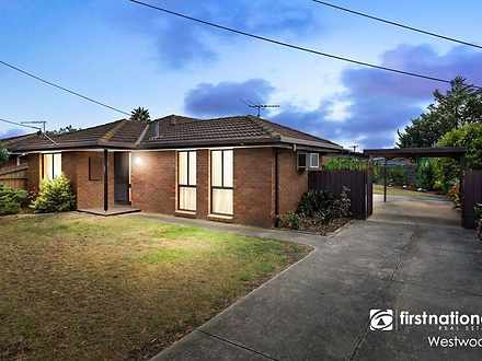 House - 251 Shaws Road, Wer...