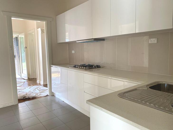 41 Tasker Avenue, Clemton Park 2206, NSW House Photo