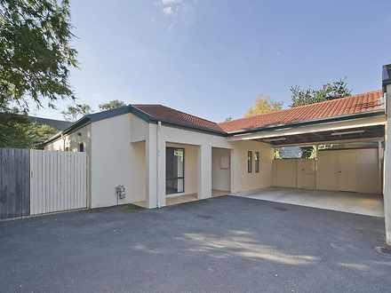 House - 5B Ross Street, O'c...