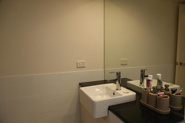 19/208 Adelaide Terrace, Perth 6000, WA Apartment Photo