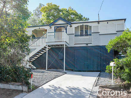 House - 1 Gaunt Street, New...
