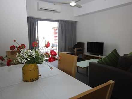 Apartment - 601/43B Knuckey...