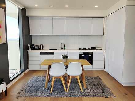 2606/29 Angas Street, Adelaide 5000, SA Apartment Photo