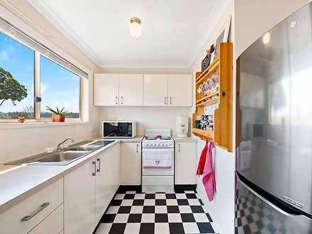 4/8 Phillip Street, Toowoomba City 4350, QLD Unit Photo