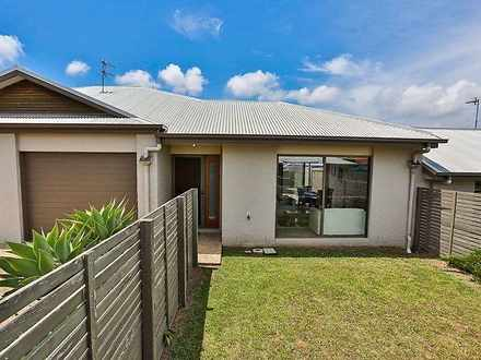 2/1 Nabiac Close, Kearneys Spring 4350, QLD Unit Photo