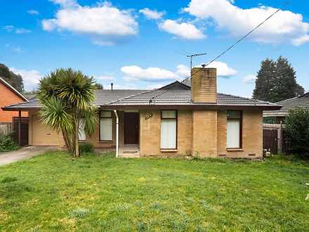 House - 364 Springvale Road...