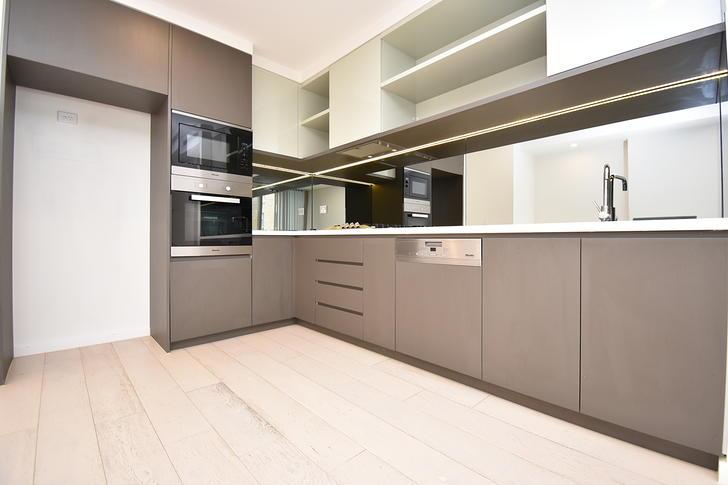 UNIT 106/32 Alice Street, Newtown 2042, NSW Apartment Photo