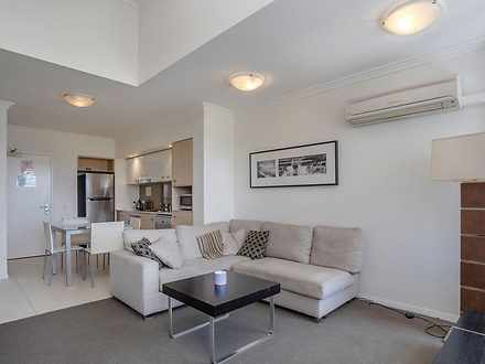 Apartment - 20/228 Varsity ...