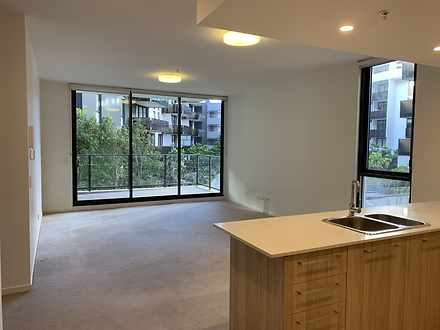 802/460 Forest Road, Hurstville 2220, NSW Apartment Photo
