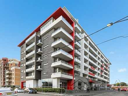 84/48 Cooper Street, Strathfield 2135, NSW Apartment Photo