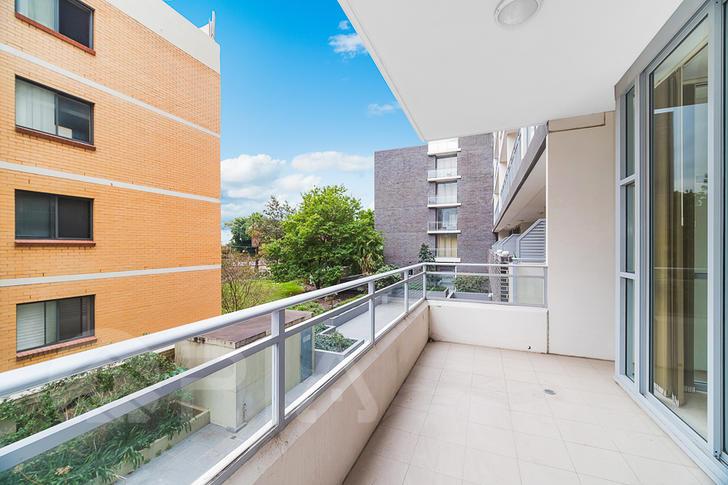 84/48 Cooper Street, Strathfield 2135, NSW Apartment Photo