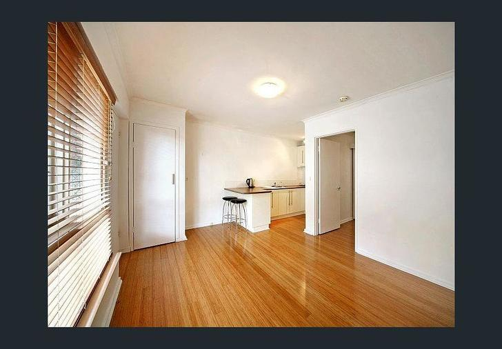 2/43 Carroll Crescent, Glen Iris 3146, VIC Apartment Photo
