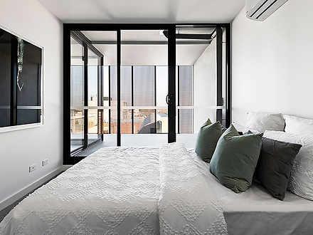Apartment - 405/89 Atherton...