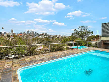 Apartment - 3/1-3 Mona Lane...