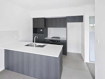Apartment - 18 Belford Stre...